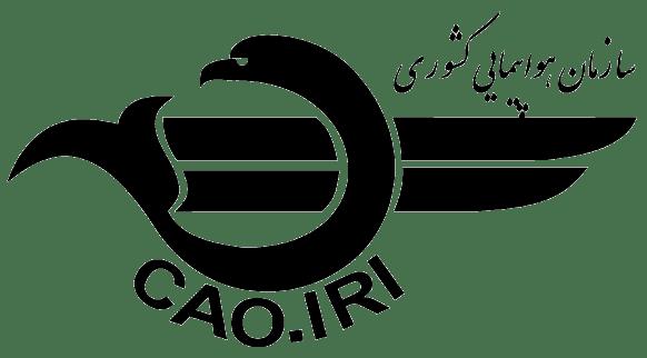 آشیانه ققنوس سازمان هواپیمایی کشور